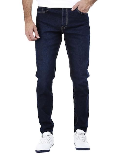 Jeans Para Hombre Liverpool