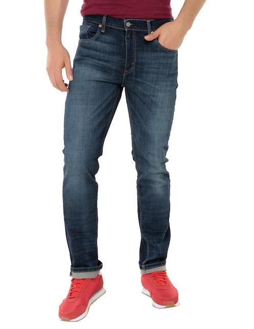 Jeans Slim Levi S 511 Obscuro En Liverpool