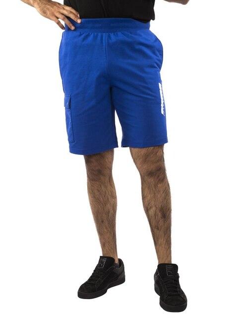 78b45757d Tenemos shorts y bermudas que son perfectas para climas cálidos ...