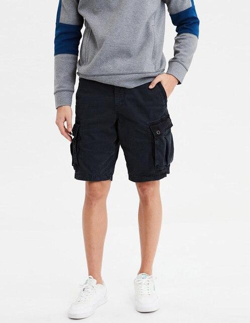 58f7563a0984 Tenemos shorts y bermudas que son perfectas para climas cálidos ...