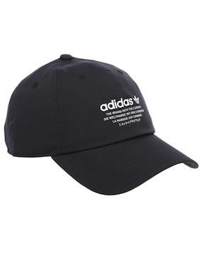 Gorra Adidas Originals negra ... 7205c3fc72f