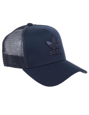 Gorras y sombreros para Hombre  0e7f93fd8d9