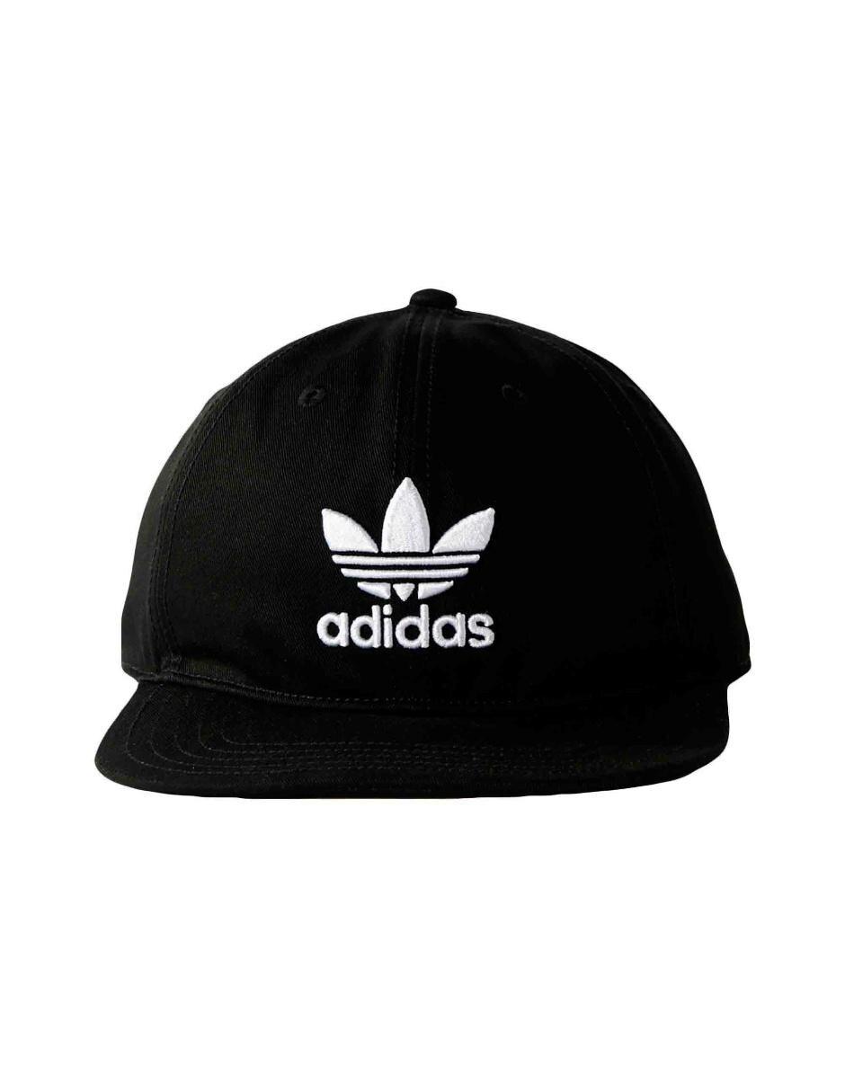 59616b53e1c52 COMPARTE ESTE ARTÍCULO POR EMAIL. Gorra drill Adidas Originals ...