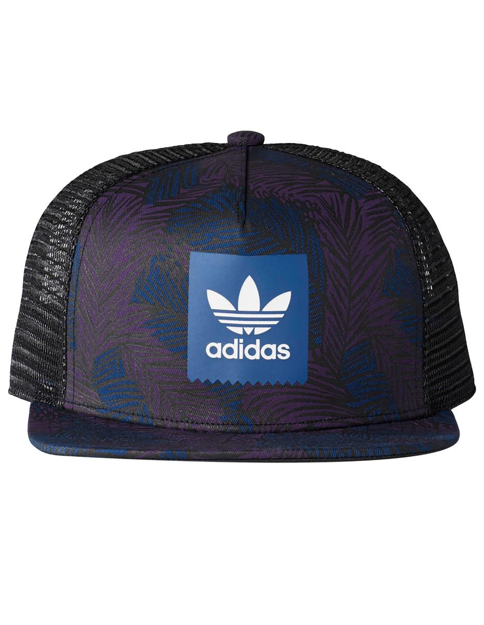 Gorra Adidas Originals negra 1115e372d825d