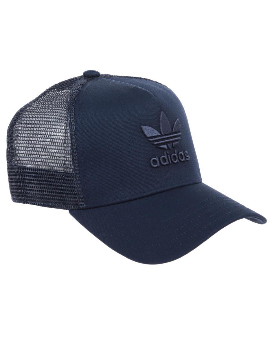 0159c380dc3bd COMPARTE ESTE ARTÍCULO POR EMAIL. Gorra Adidas Originals azul