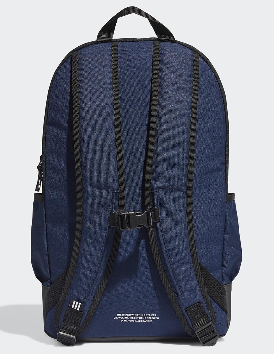 Mochila Mochila Marino Mochila Adidas Originals Adidas Originals Originals Azul Azul Marino Adidas DYHWe29EI