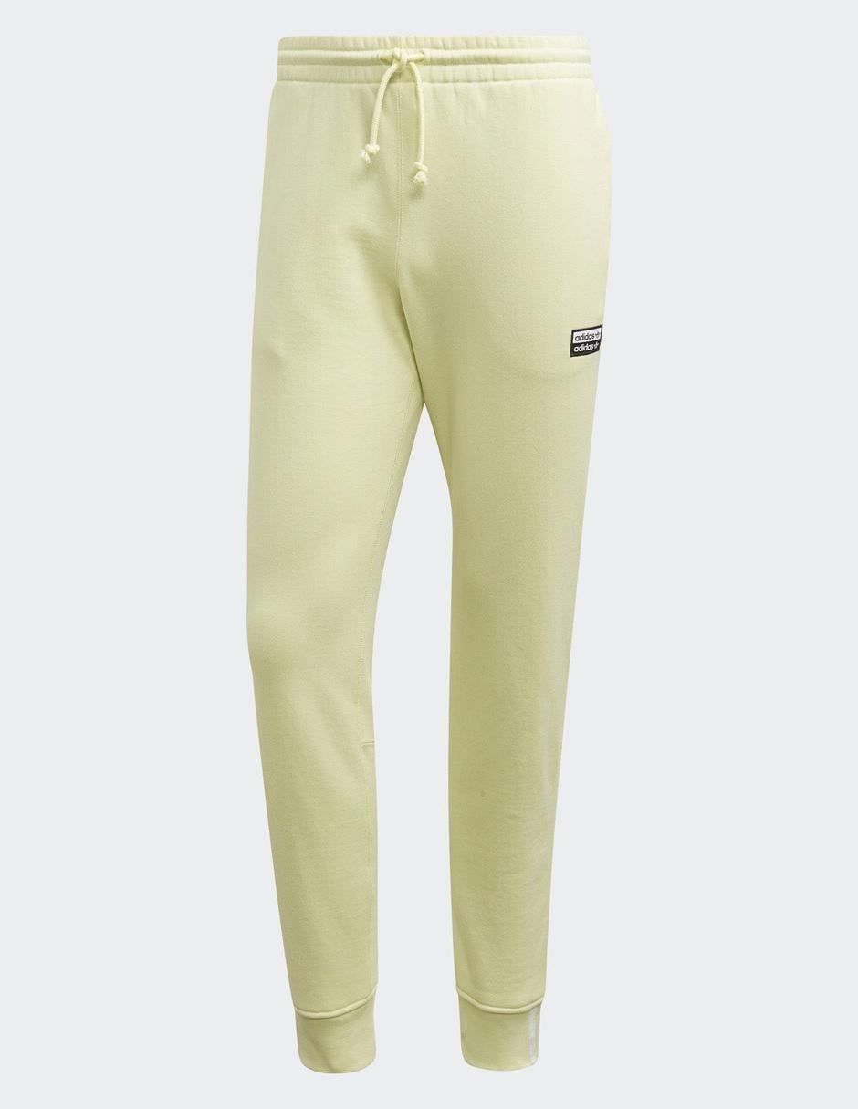 emocionante servir Persona con experiencia  pants amarillo adidas - Tienda Online de Zapatos, Ropa y Complementos de  marca