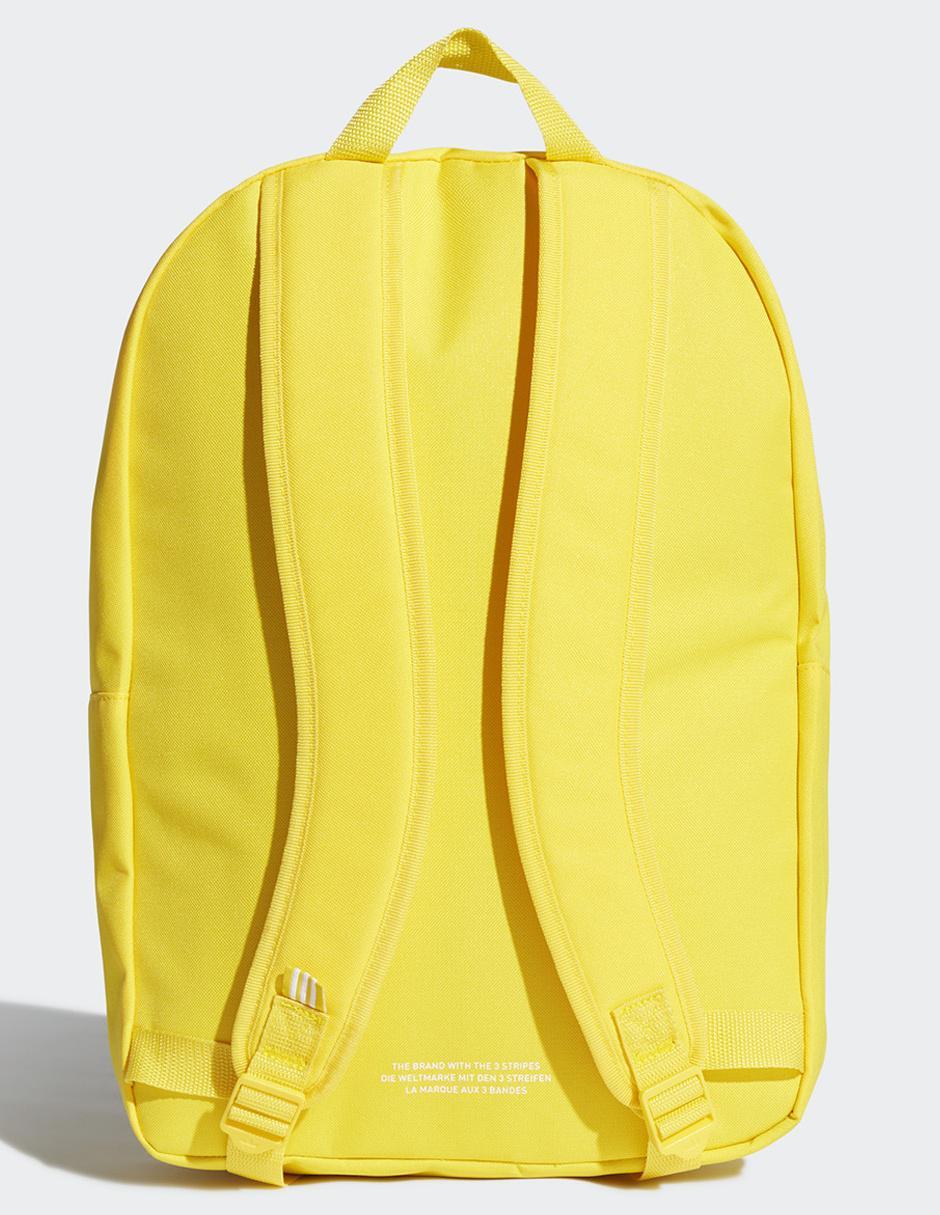 Amarilla Amarilla Originals Adidas Originals Adidas Adidas Originals Mochila Mochila Amarilla Mochila SMVzpGqU